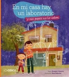 https://librarium.educarex.es/opac?id=00894795