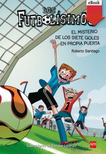 https://librarium.educarex.es/opac?id=00924512
