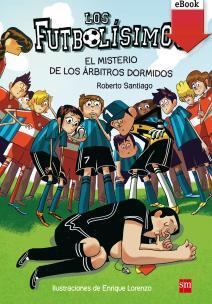 https://librarium.educarex.es/opac?id=00924510