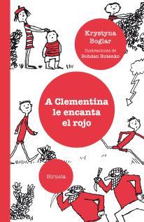 https://catalunya.ebiblio.es/opac/?id=00544683