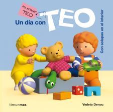 https://librarium.educarex.es/opac?id=00893070