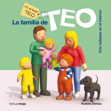 https://librarium.educarex.es/opac?id=00893385