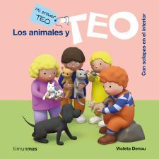 https://librarium.educarex.es/opac?id=00893393