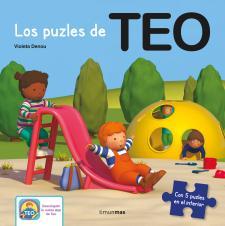 https://librarium.educarex.es/opac?id=00896906