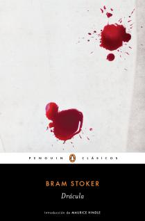 https://covers.odilo.io/public/OdiloPlace_Libranda_Dist/9788491051466_penguin_random_house_grupo_editorial_espana_225x318.jpg
