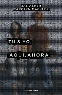 https://catalunya.ebiblio.es/opac/?id=00544631