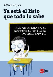 https://librarium.educarex.es/opac?id=00894880